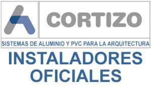 Aluminios Almazán y Cortizo