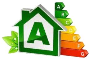 Ahorro energético Aluminios Almazán